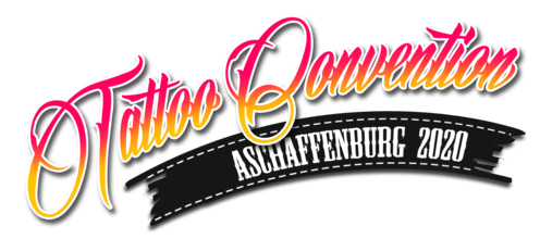 Tattoo Convention Aschaffenburg